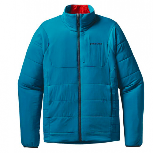 Find sweet deals on your favourite Patagonia® gear. Shop our past-season outdoor jackets, coats and parkas on sale in our Web Specials at katherinarachela7xzyt.gq