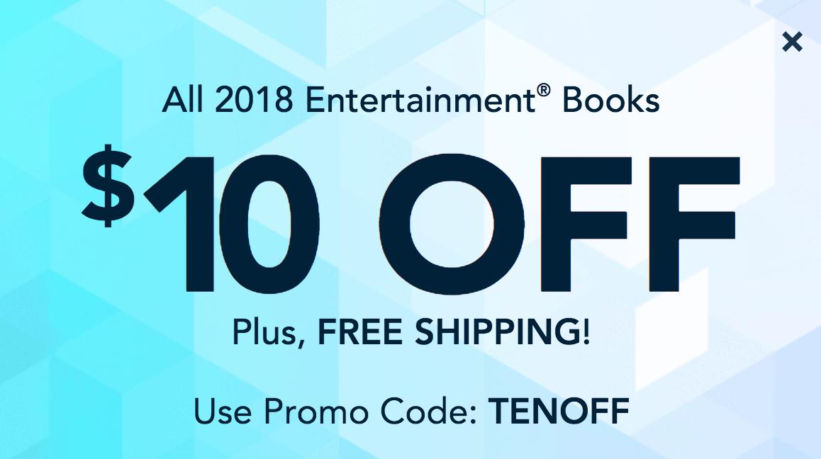 Alamo entertainment book coupon code 2018