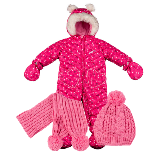 hudson�s bay canada sale save up to 40 off on kids