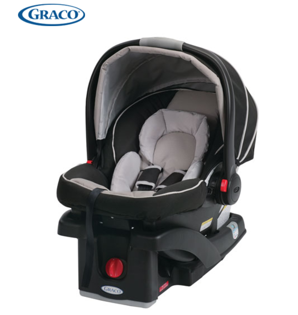 Black Friday Baby Car Seat Deals Canada