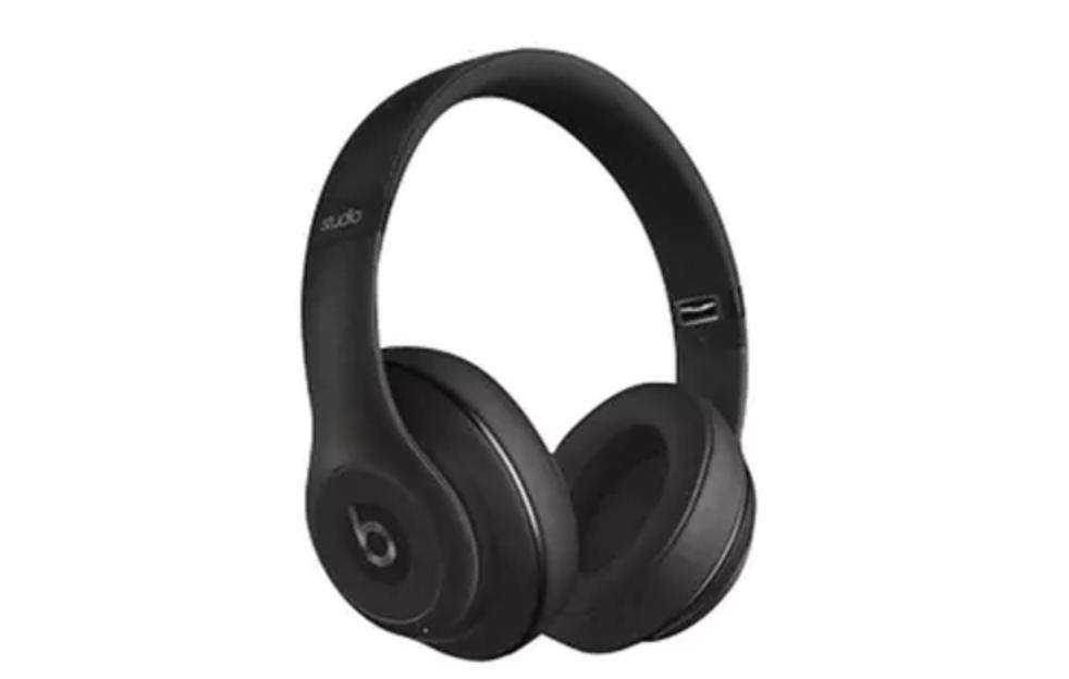 the source headphones