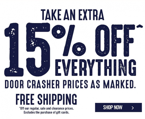 Cyber monday luggage deals canada