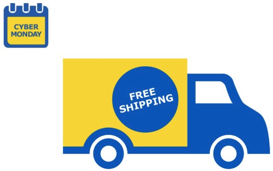 ikea canada cyber monday 2017 online deals free shipping On ikea cyber monday sale