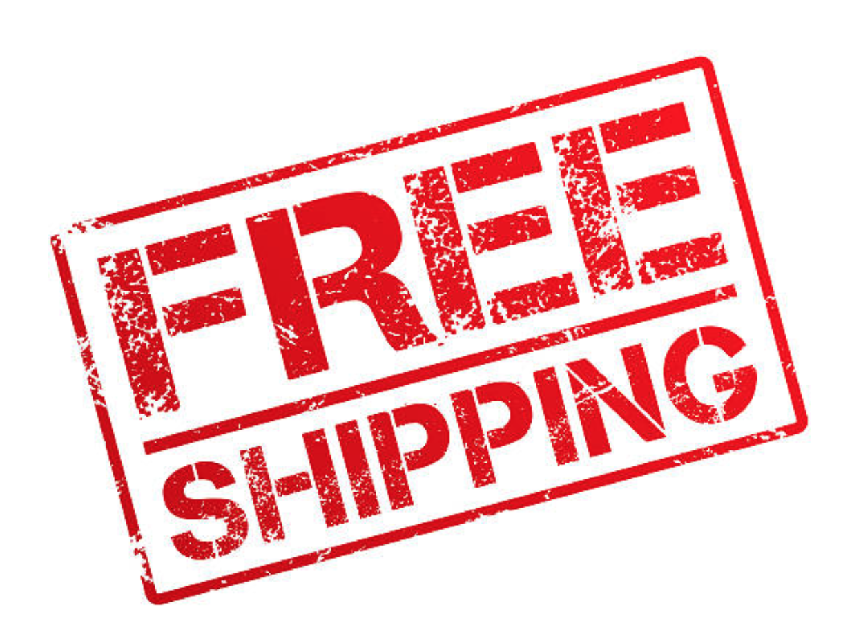 FREE Shipping Day Canada Today at Hundreds of Stores ...