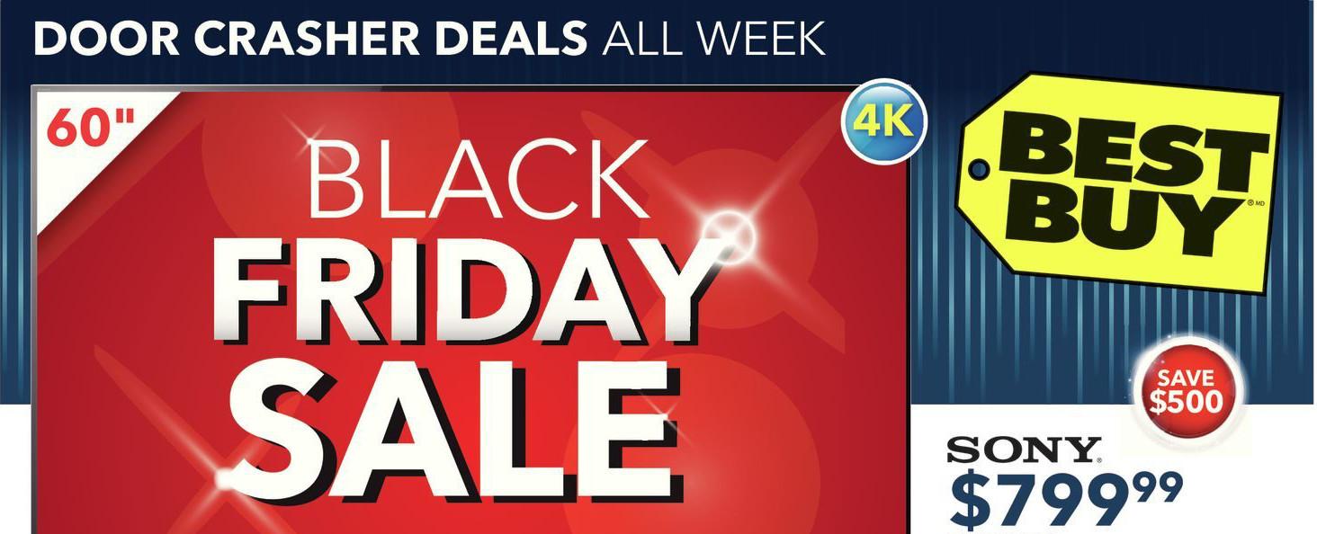 Canadian Deals Coupons Discounts Sales Amp Flyers Hot