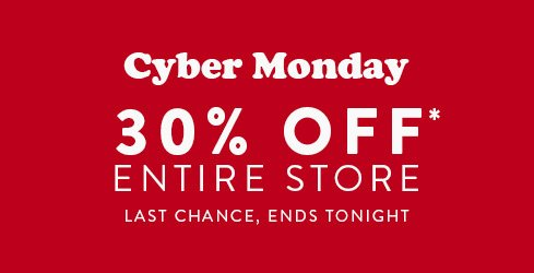 fb6b47eebc7c1 Roots Canada Cyber Monday Sale  FREE Shipping on All Orders + 40 ...