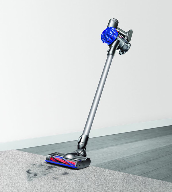 Dyson Coupons, Promo Codes and Cash Back Read More + Read Less - Most famous for 16,+ followers on Twitter.