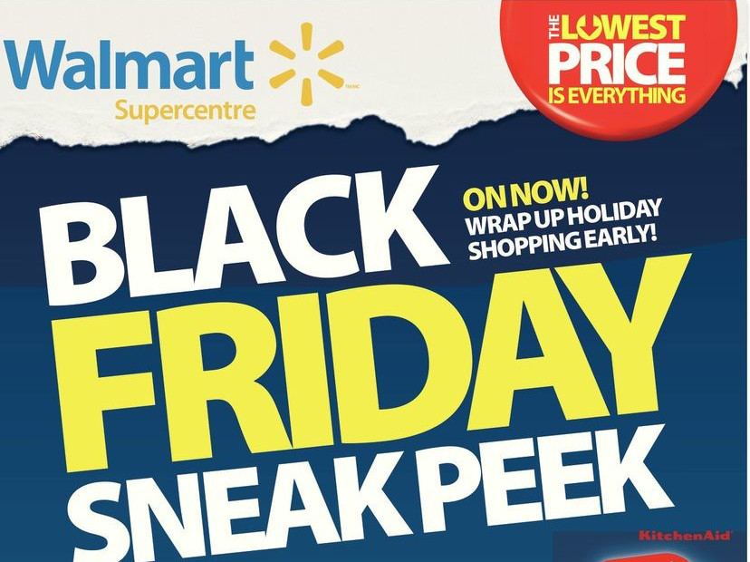 Oct 26, · Don't miss the Walmart Specials and grocery sales from the current flyer. Save more when shopping from this retailer stores or online with the Rewards MasterCard, a rewards program that offers % OFF your purchases in Rewards when you shop in-stores, and also 1% OFF in Rewards where MasterCard is accepted.