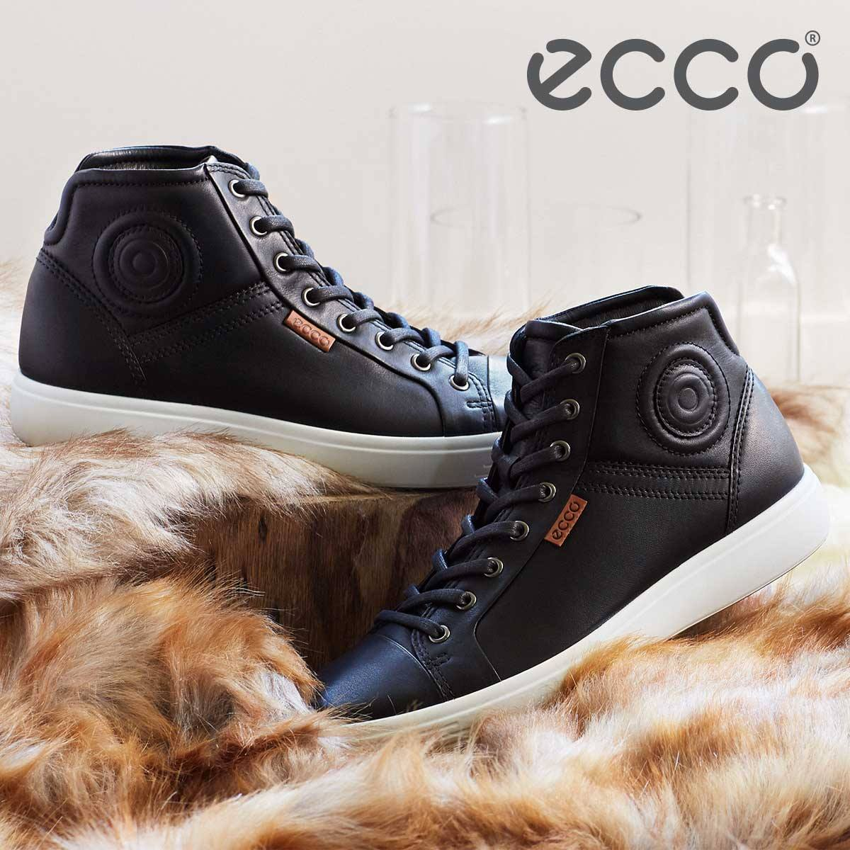 ecco canada mens shoes Sale,up to 69