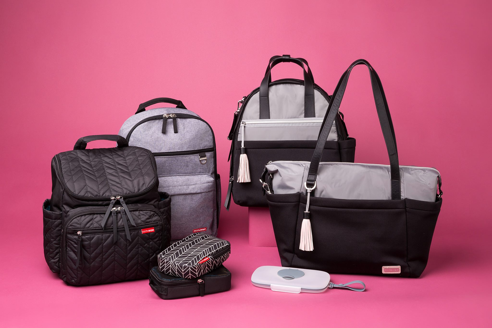 bcd7ebded995 Bentley Canada Boxing Day Sale  Save 40% Off Sitewide Using Promo Code