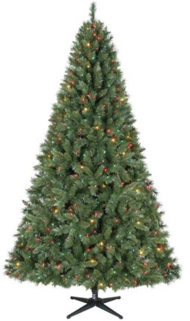 Christmas Tree Sale Clearance