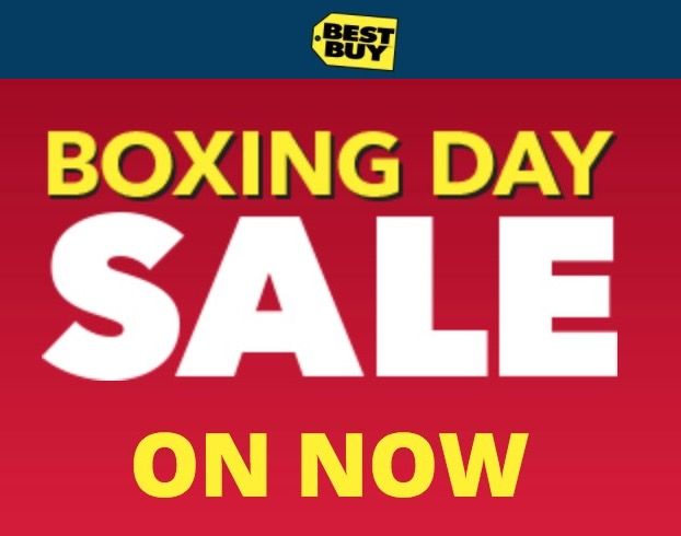 Best Buy - Official Site