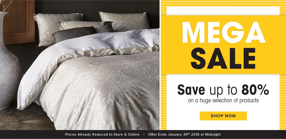 Linen Chest Canada Mega Save Up, Linen Chest Bedding Canada