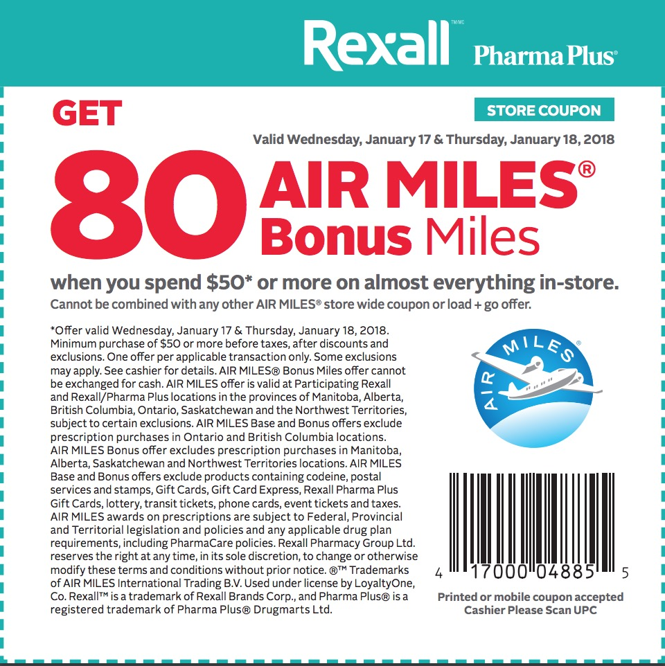 Canada drugs coupon 2018