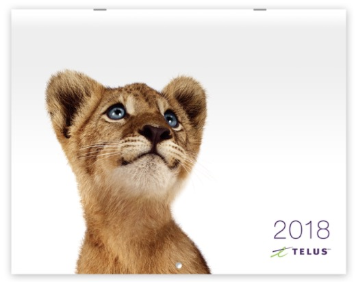 Telus Calendar Wallpaper : Telus canada calendar free hot deals
