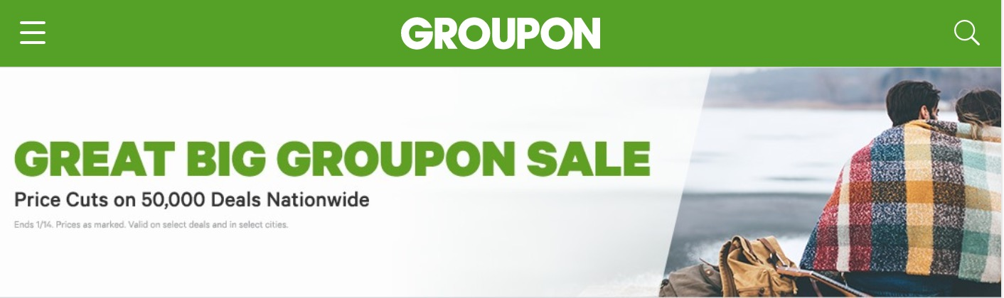 Nationwide promo code / Ashley stewart free shipping coupons