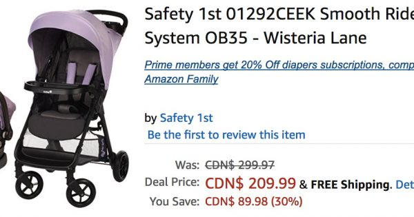 Safety 1st printable coupons 2018
