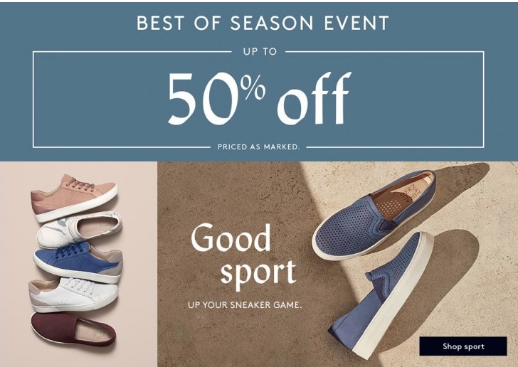 28+ active Masseys Shoes coupons, promo codes & deals for Nov. Most popular: $20 Off on Masseys with Minimum Spend of $+.