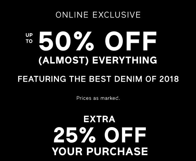 Gap canada coupon code 2018
