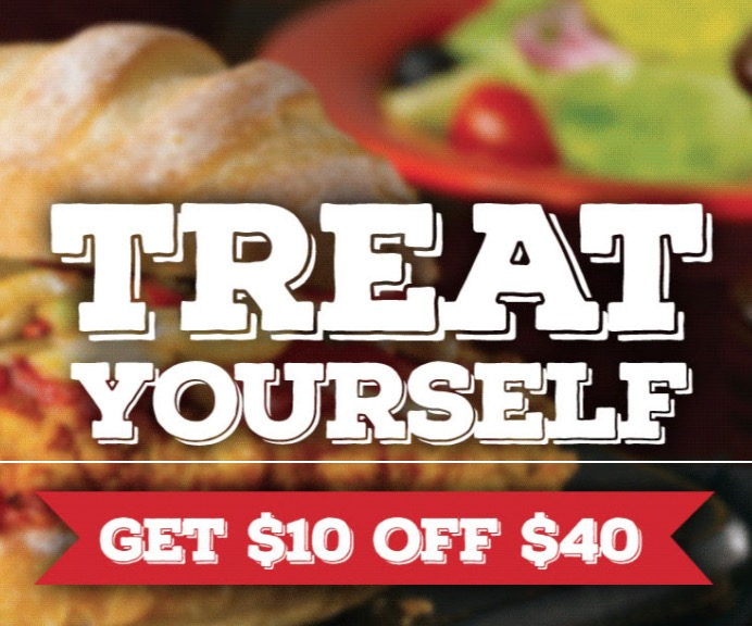 East side mario's printable coupons 2018