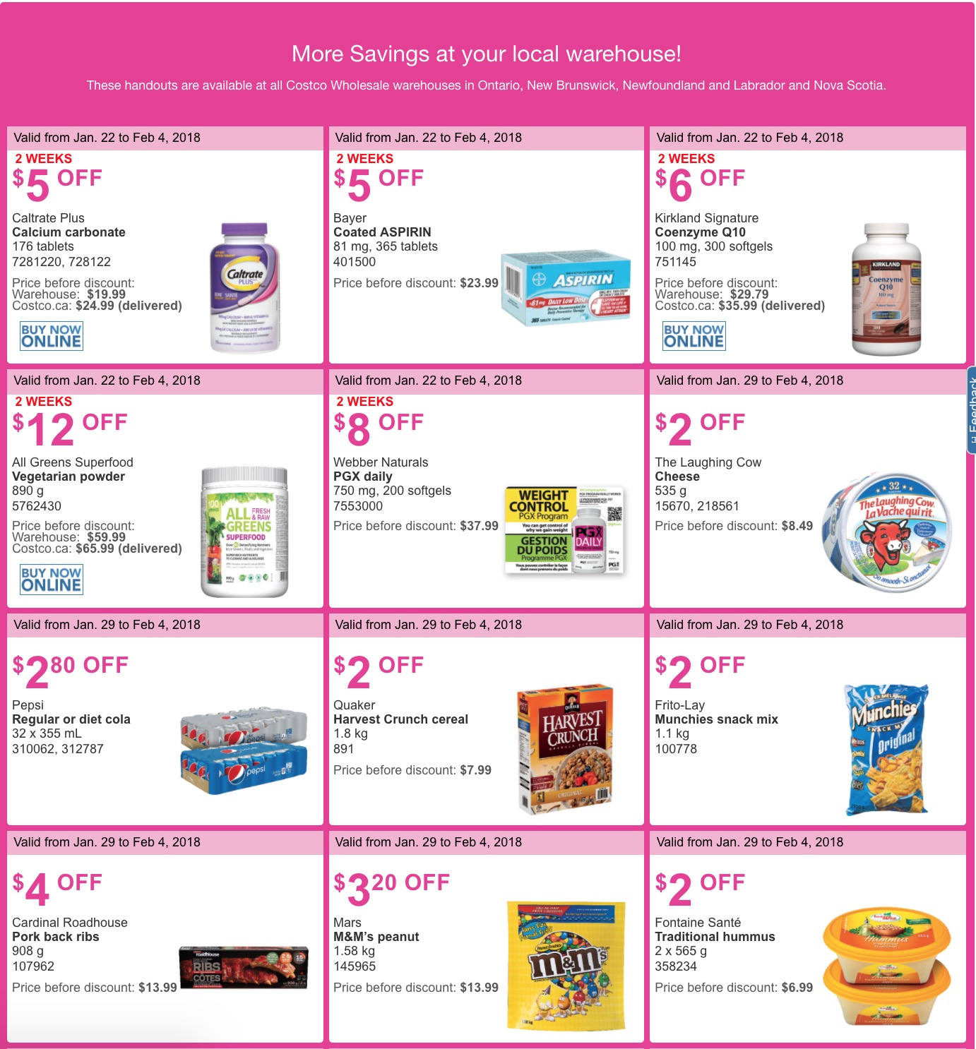 Smart styles coupons 2018