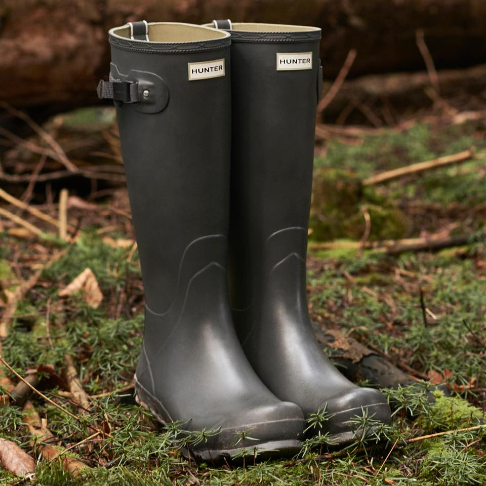 Save with Hunter Boots US coupons and coupon code discounts for December on RetailMeNot. Current Hunter Boots US sales end soon!