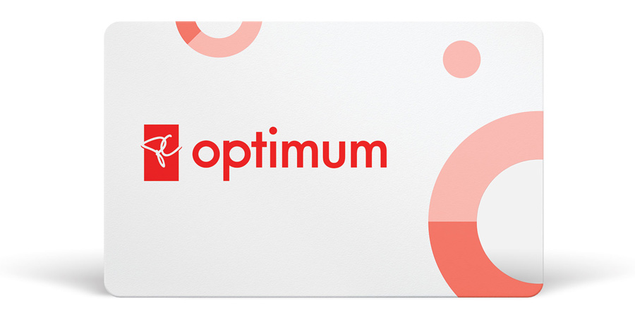 PC Optimum Reviews