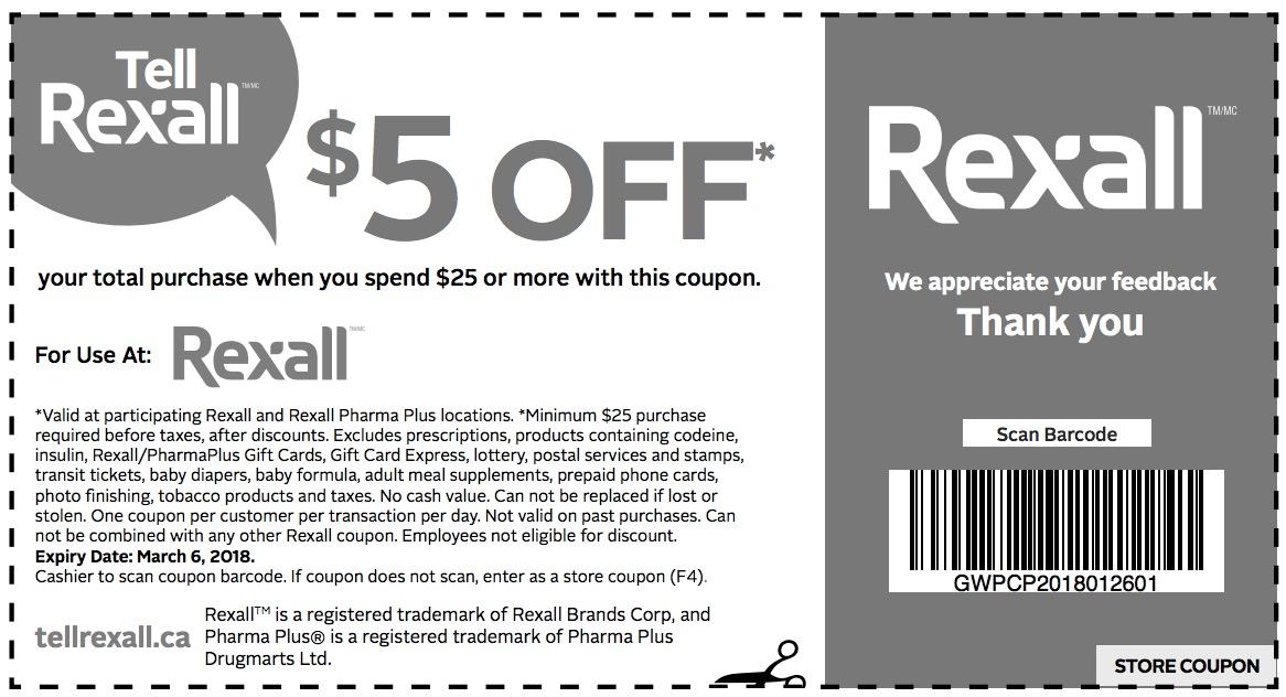 20 coupon big 5