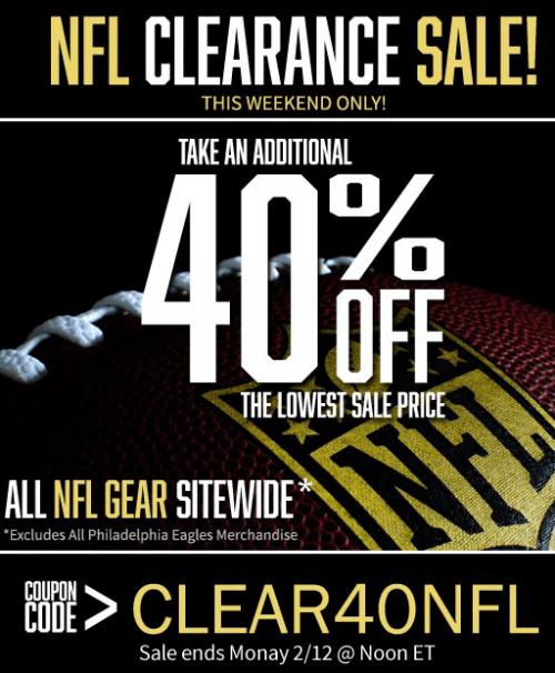 Discount coupon nfl jerseys