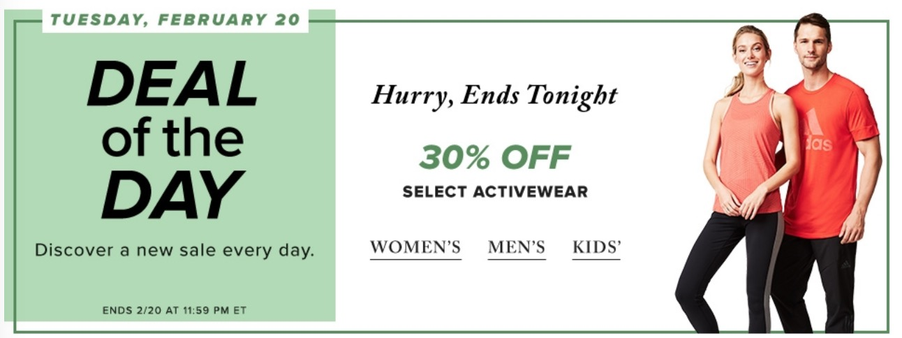 Hudson's Bay Flyer November 23 – November 25, View the Hudson's Bay Flyer Prices, valid November 23 – November 25, Save with this week The Bay sales and weekly flyer deals & jewellery promotions.