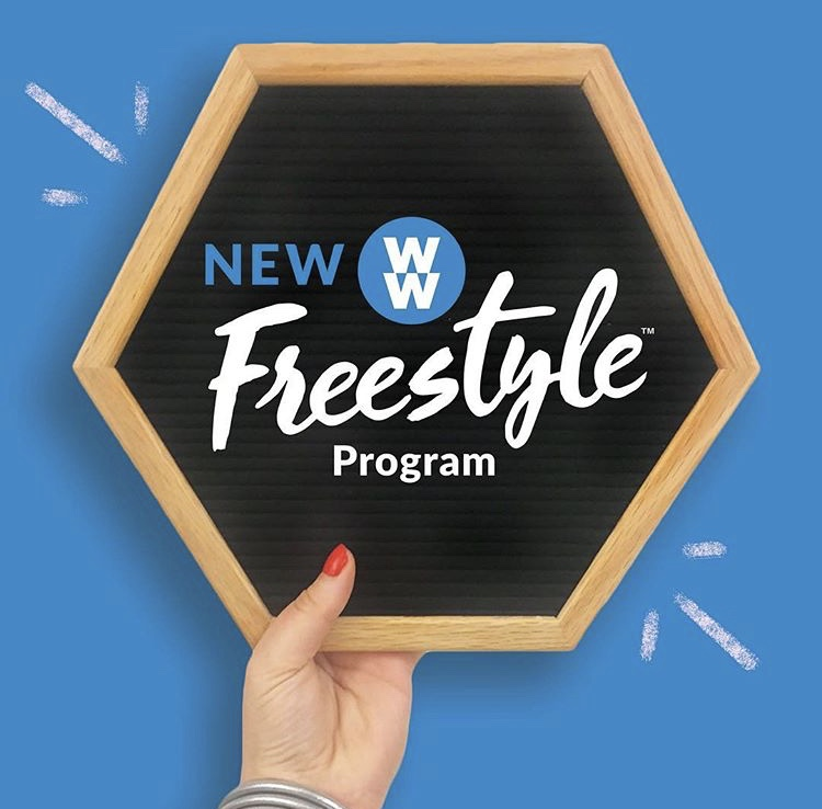 weight watchers and promotions Discounts average $31 off with a weight watchers canada promo code or coupon 12 weight watchers canada coupons now on retailmenot.