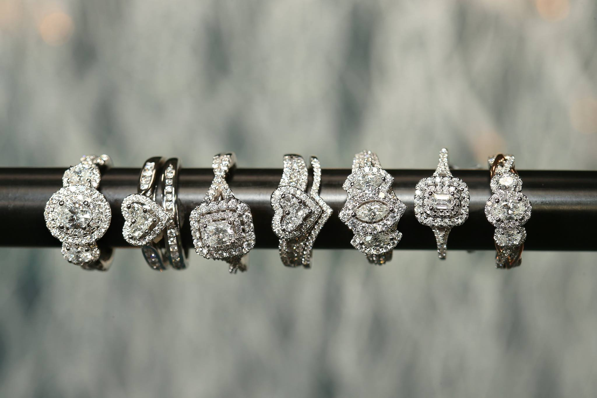 peoples jewellers canada dazzling deals up to 50 off