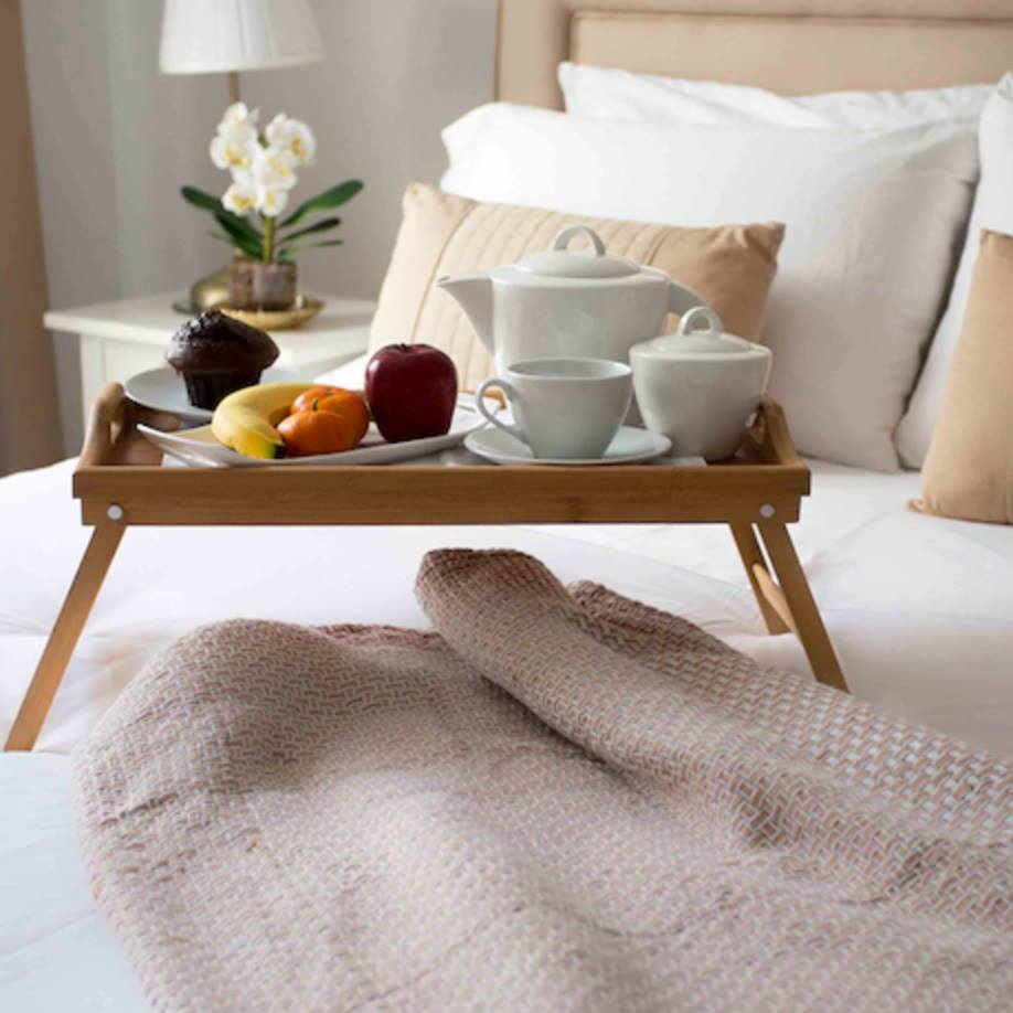 Linen Chest Canada Deals: Today Only Free Shipping On All