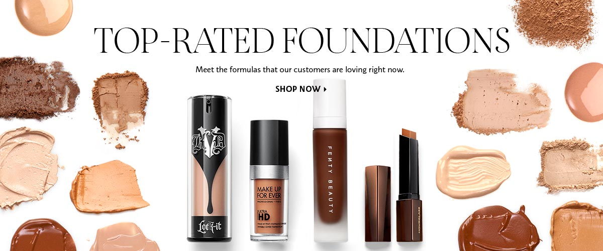 Sephora Canada Offers: Free Extra Samples + Beauty Insider