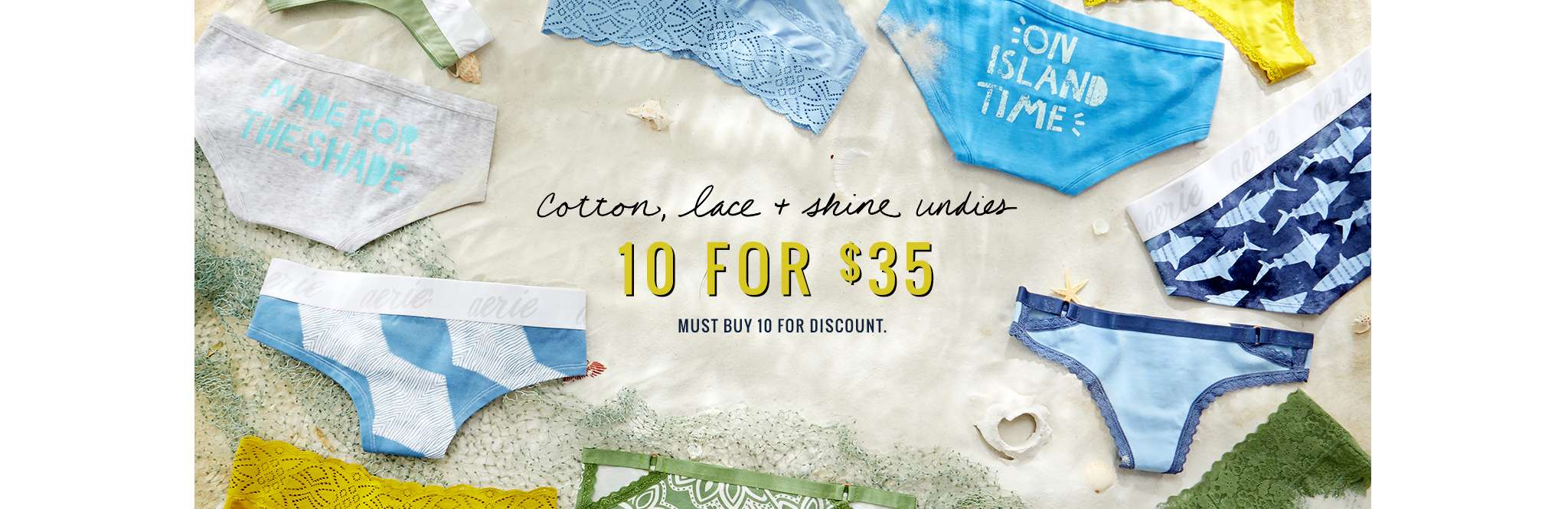 American Eagle Canada Sale Save 20 To 60 Off Ae Aerie Tailgate