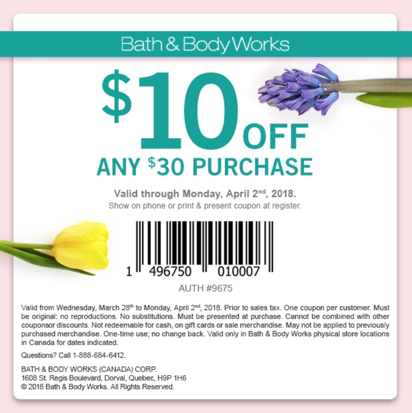 From shower gel and bubble bath to sunscreen and bug spray AVON's line of Bath Products is what you need to create your own Bath and Body spa.
