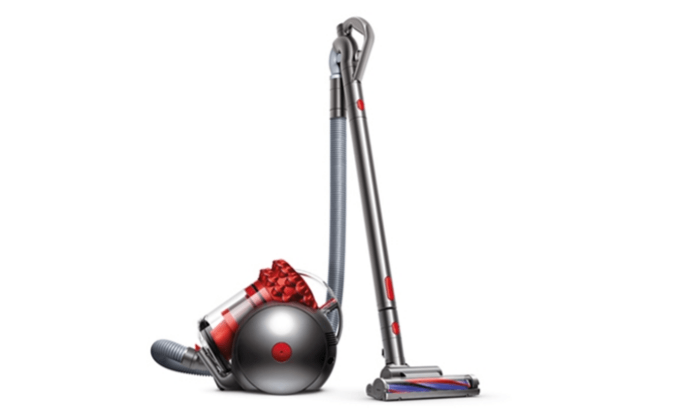 dyson canada sale save 150 off all dyson cinetic vacuums free shipping canadian freebies. Black Bedroom Furniture Sets. Home Design Ideas