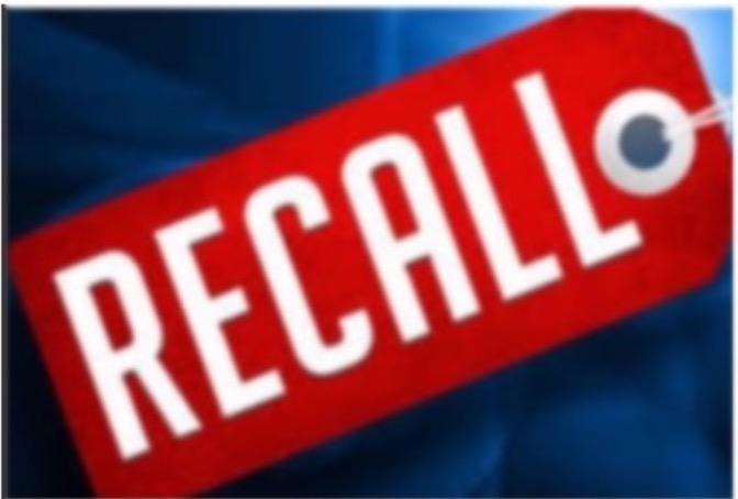 Food Recall Warning: Montana Brand Frozen Strawberries Recalled Due to Hepatitis A