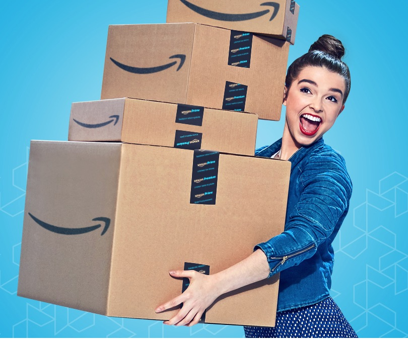 how to cancel order on amazon canada