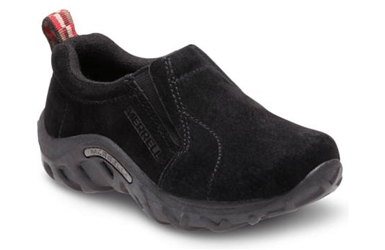 Discount coupons for merrell shoes