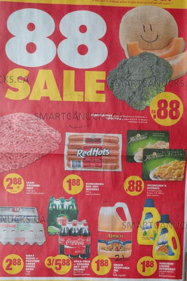 Sunlight detergent coupon 2018