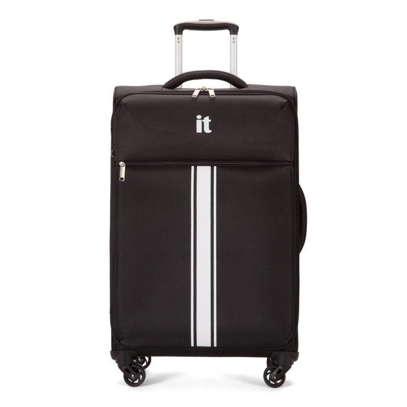 Bentley Canada Sale: Luggage Under $99 + 40% Off Céline