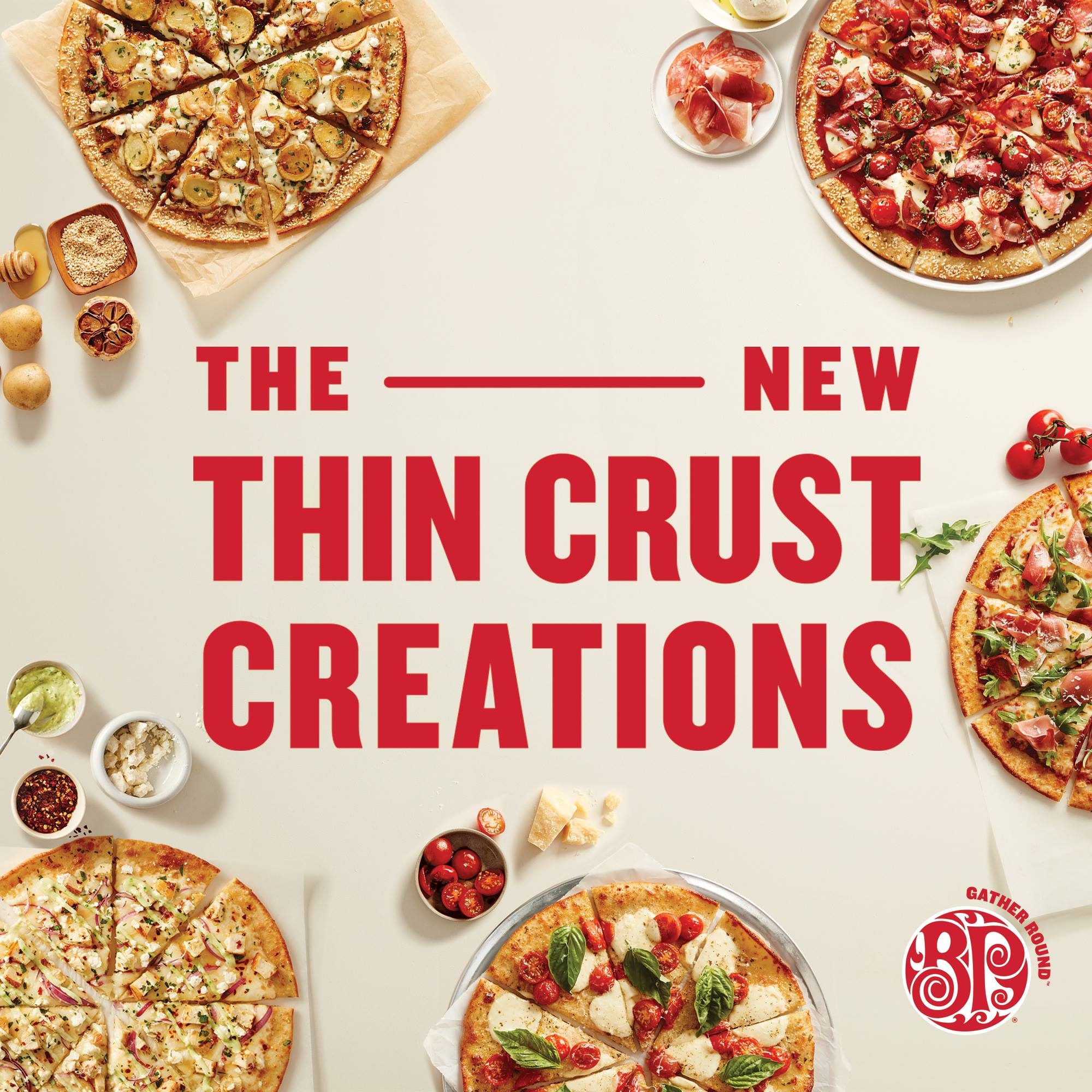 Boston pizza coupon codes canada