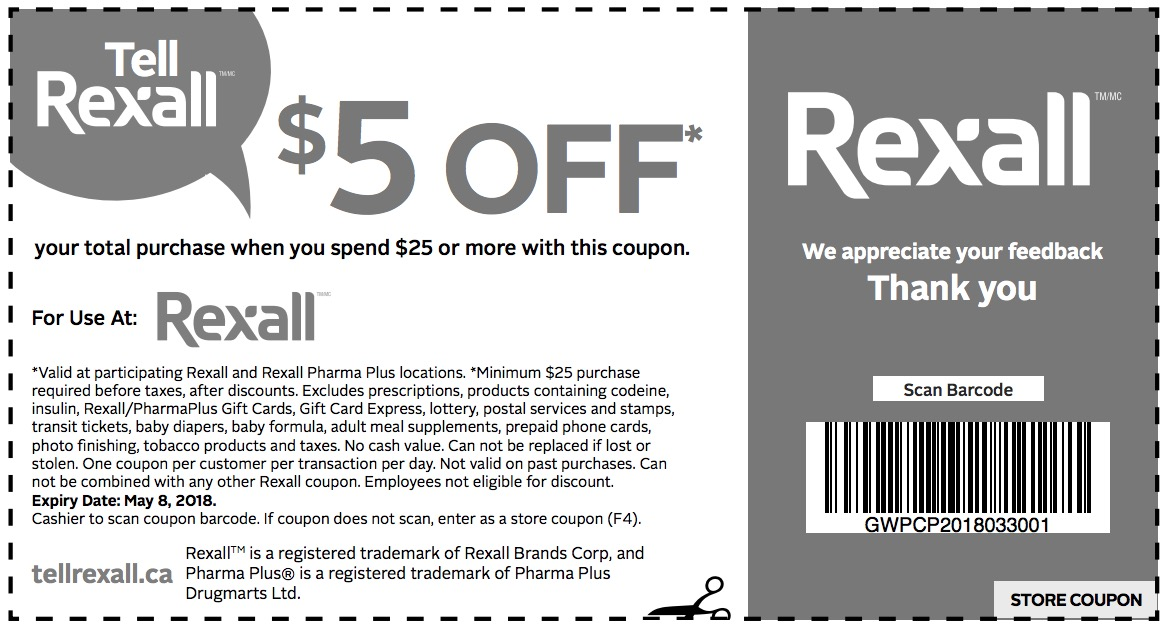 Save a lot 5 off 25 coupon 2018