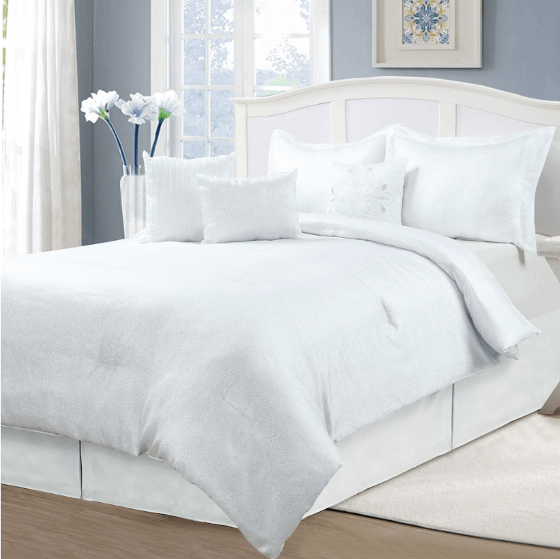 Linen Chest Canada Early Mother S Day, Linen Chest Bedding Canada