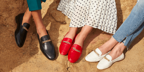 a30dc1ed72d ALDO Canada Spring Sale: Save an Extra 20% OFF All Dress Shoes ...