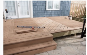 The Home Depot Canada FREE Workshops:Do-It-Yourself Workshops – Planning & Building a Deck