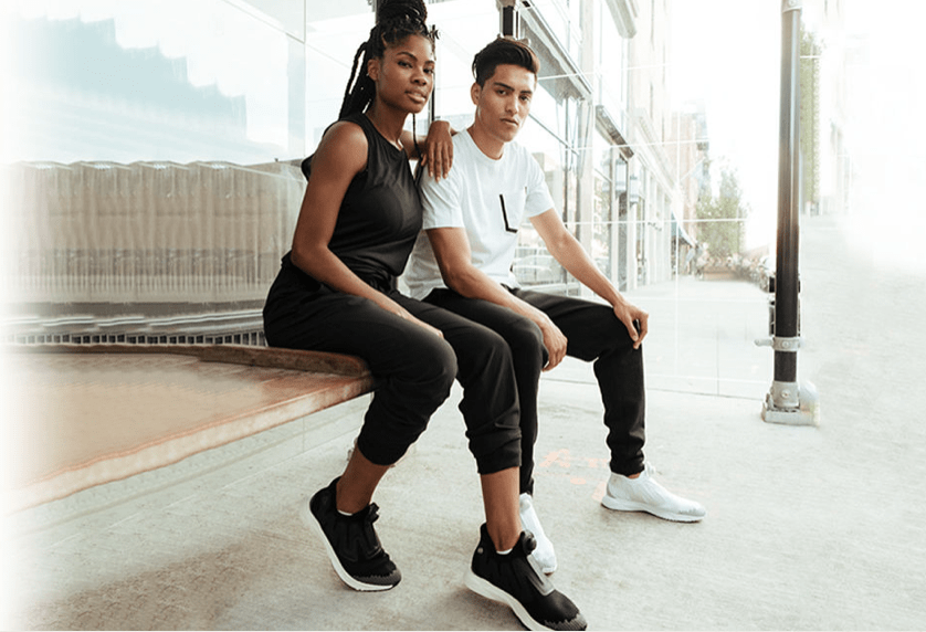 Reebok Canada Sale: Save Up to 80% OFF Shoes, Clothing & Accessories