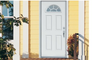 The Home Depot Canada FREE Workshops:Do-It-Yourself Workshops – Painting Your Home's Exterior – Prep and Paint or Stain.