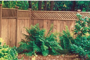 The Home Depot Canada FREE Workshops:Do-It-Yourself Workshops – Build a Wood Fence – Install Fence Posts, Rails and Boards